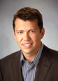 Martin Glowacki, M.D. - Pain Management in Troy, Michigan