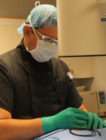 Interventional Pain Management - Troy, MI